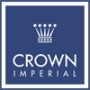 Crown Kitchens Ipswich