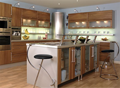 Colchester Kitchen Installations