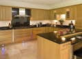 Colchester Kitchen Installers