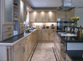 Colchester Kitchen Designs