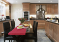 Colchester Kitchens