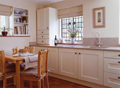 Kitchen Designer Suffolk
