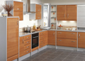 Kitchen Installers Colchester